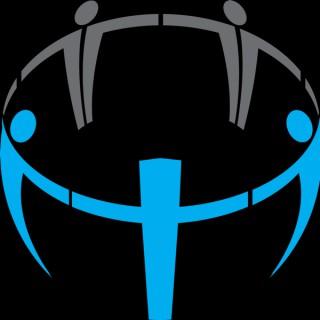 Unity Reformed Church Sermon Podcast