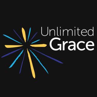 Unlimited Grace Radio