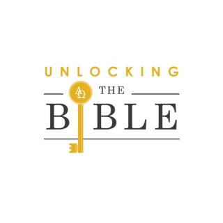 Unlocking the Bible: Daily Broadcast