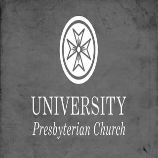 UPC Sunday Sermons