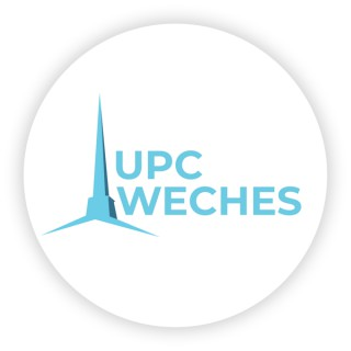 UPC Weches Podcast