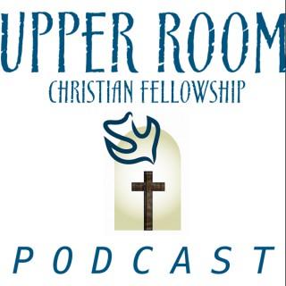 Upper Room Christian Fellowship