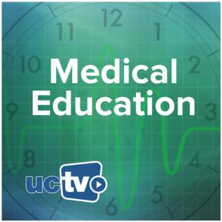 Medical Education (Video)