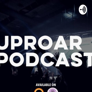Uproar Conference
