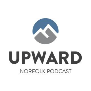 Upward Norfolk Podcast
