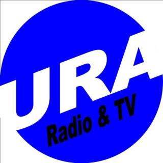 URA Church Broadcasting