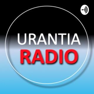 Urantia Radio
