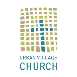 Urban Village Church