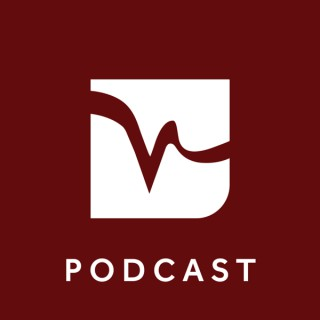 Valley Church Podcast