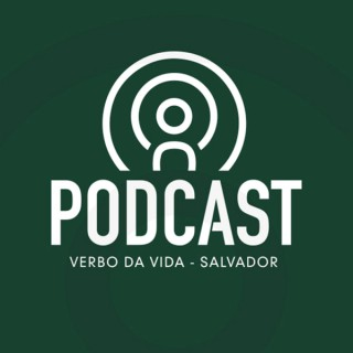 VERBO SALVADOR/BA