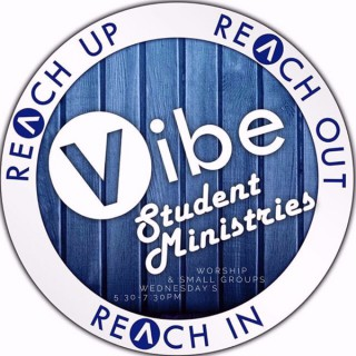 Vibe Student Ministry