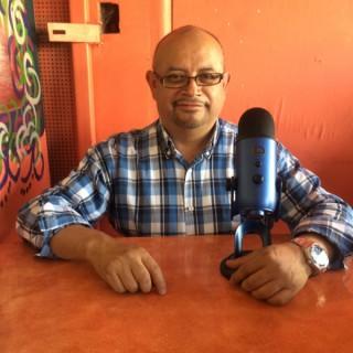 Victor Hugo Juarez Martinez's show