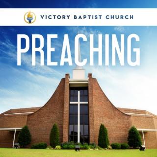 Victory Baptist Church - Roanoke Rapids