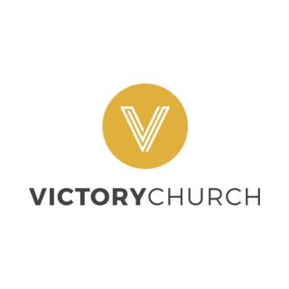 Victory Church Providence