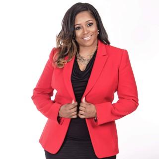 Victory Daily Show w/Pastor Wanda