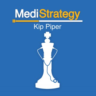 MediStrategy with Kip Piper
