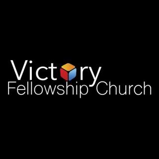 Victory Fellowship Church