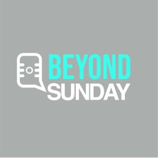 Vox Church - Beyond Sunday