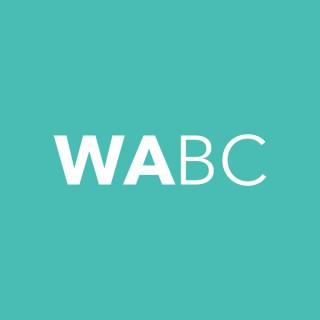 WABC Sermons