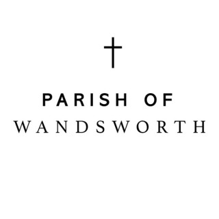 Wandsworth Church