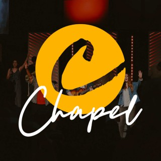 We Are Chapel