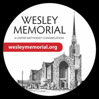 Wesley Memorial Church (High Point, NC) Sermons and Podcast