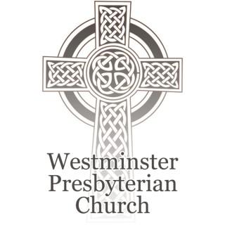 Westminster Presbyterian Church at Rock Tavern, New York