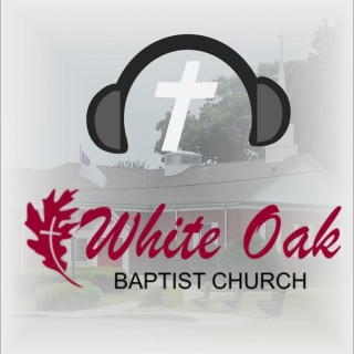 White Oak Baptist Church