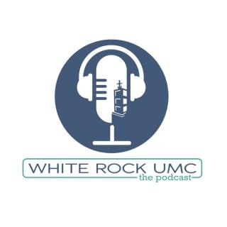 White Rock UMC