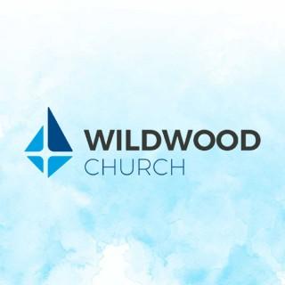 Wildwood Church TLH