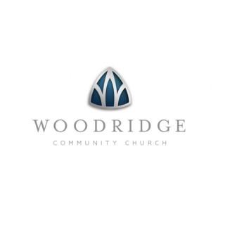 Woodridge Community Church Sermons