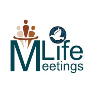 Word of Righteousness by Life Meetings