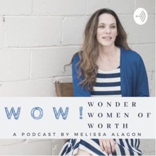 WOW! Wonder Women of Worth