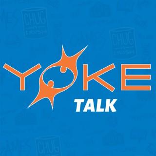 YOKE Talk