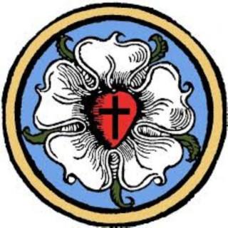 Zion Lutheran Church LCMS - Anchorage AK