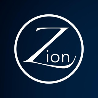 Zion • Clear Lake