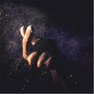 """Through The Darkness"" w  Christine Corda and Rev Frank Martino"