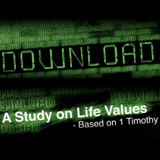 - Series: Download Daily Podcast