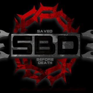 -=SBD=- Bible Studies