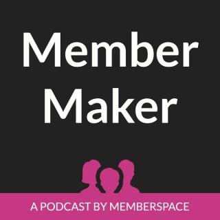 Member Maker