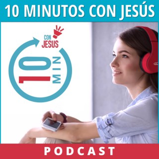 10 minutos con Jesús