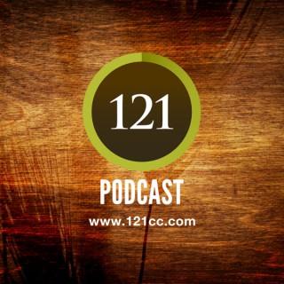 121 Podcast