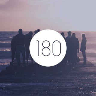 180 Ministry Sermon Podcast