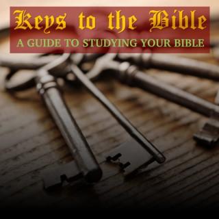 1st Corinthians - Keys To The Bible