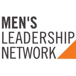Men's Leadership Network Podcast