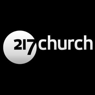 217church - Video