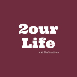 2our Life