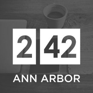 2|42 Community Church - Ann Arbor