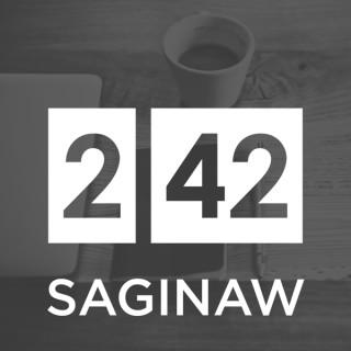 2|42 Community Church - Saginaw