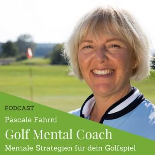 Mentale Strategien für Golfer